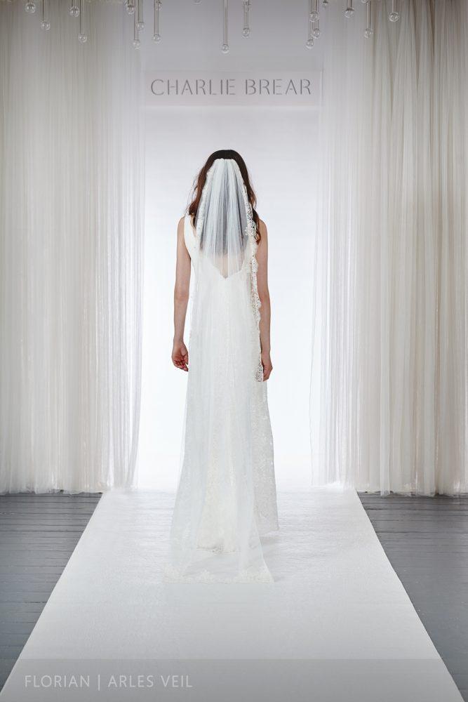 Charlie_Brear_Florian - Brautmode, Hochzeitsmode, Hochzeitskleider, Brautkleider, Brautmoden, Hochzeitsmoden, Rosenheim, Traunstein, Salzburg