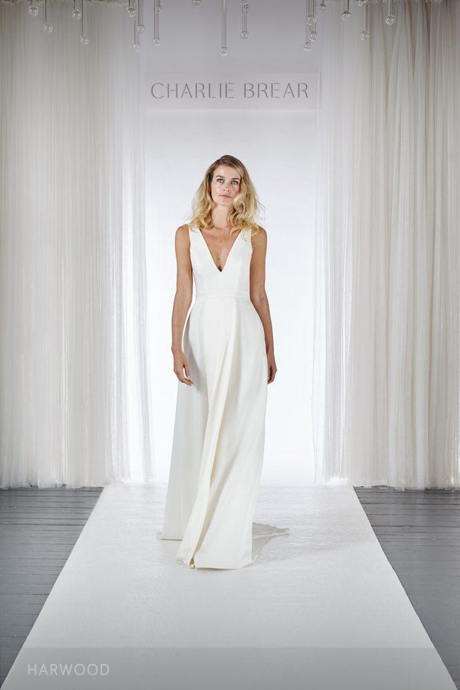 Charlie_Brear_Harwood - Brautmode, Hochzeitsmode, Hochzeitskleider, Brautkleider, Brautmoden, Hochzeitsmoden, Rosenheim, Traunstein, Salzburg