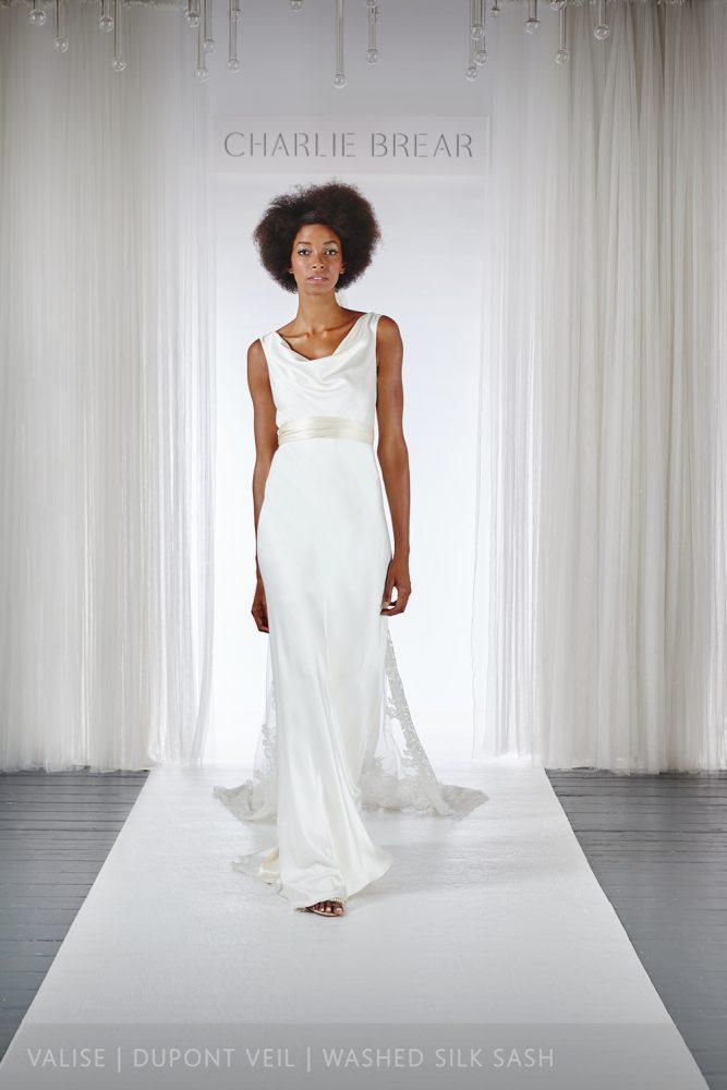 Charlie_Brear_Valise - Brautmode, Hochzeitsmode, Hochzeitskleider, Brautkleider, Brautmoden, Hochzeitsmoden, Rosenheim, Traunstein, Salzburg