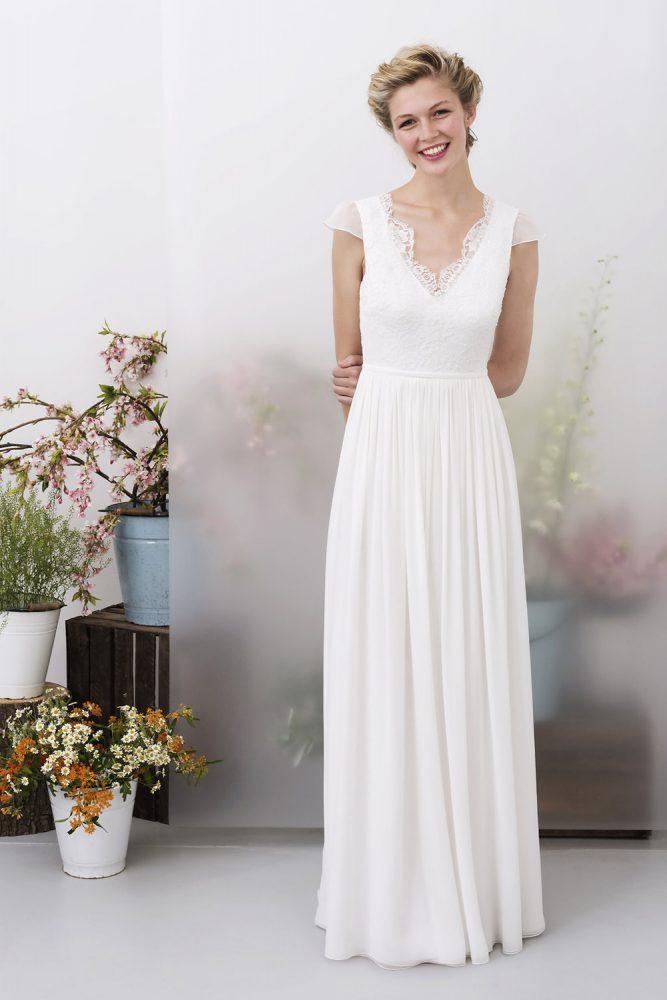 kisui_berlin_Inja - Brautmode, Hochzeitsmode, Hochzeitskleider, Brautkleider, Brautmoden, Hochzeitsmoden, Rosenheim, Traunstein, Salzburg
