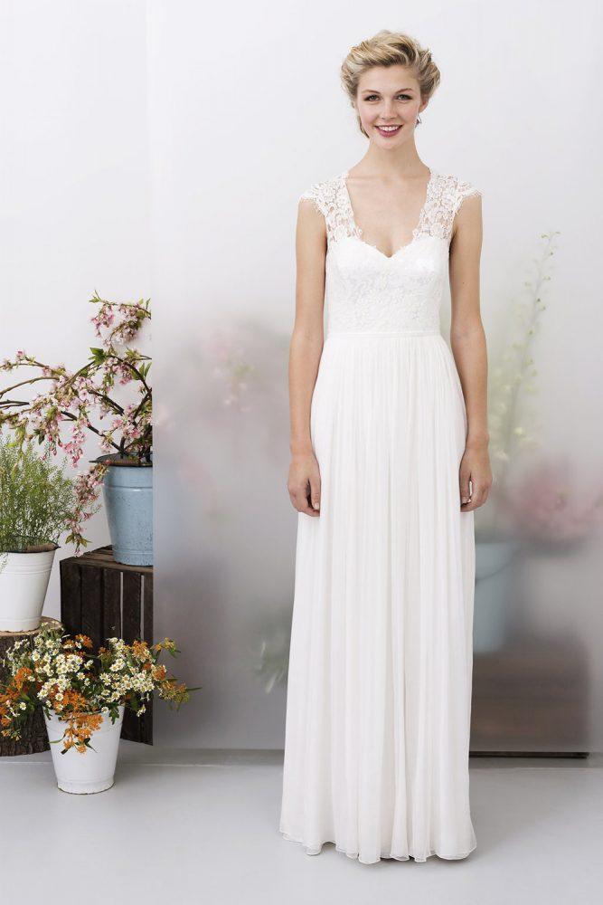 kisui_berlin_Marill - Brautmode, Hochzeitsmode, Hochzeitskleider, Brautkleider, Brautmoden, Hochzeitsmoden, Rosenheim, Traunstein, Salzburg