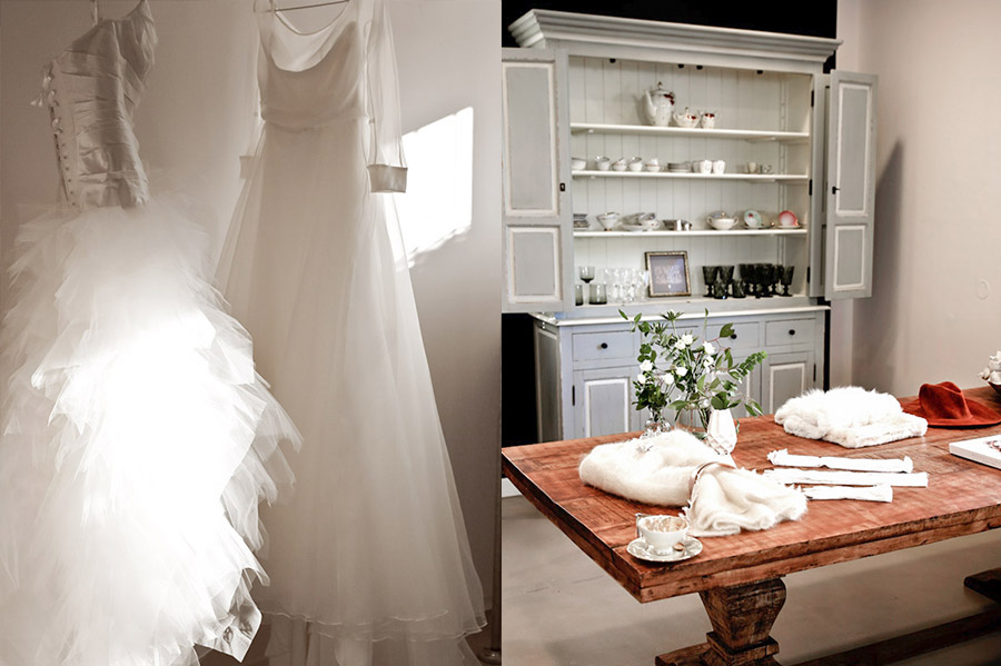 Hochzeitskleid Brautkleid Brautmode Hochzeitsmode Hochzeitskleider Brautkleider Brautmoden Hochzeitsmoden