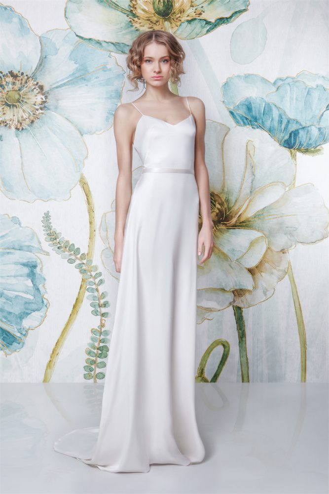 Sadoni_CARA_cream_Brautmode,Hochzeitsmode,Hochzeitskleider,Hochzeitskleid,Brautkleider,Brautkleid, Rosenheim,Traunstein,Salzburg