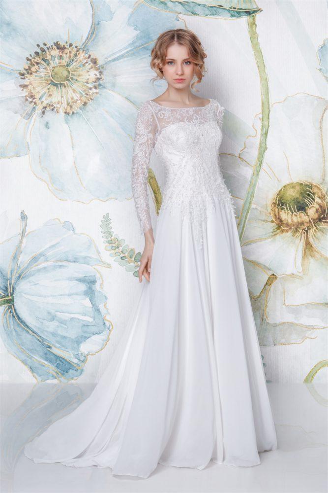 Sadoni_CELINE_Brautmode,Hochzeitsmode,Hochzeitskleider,Hochzeitskleid,Brautkleider,Brautkleid, Rosenheim,Traunstein,Salzburg