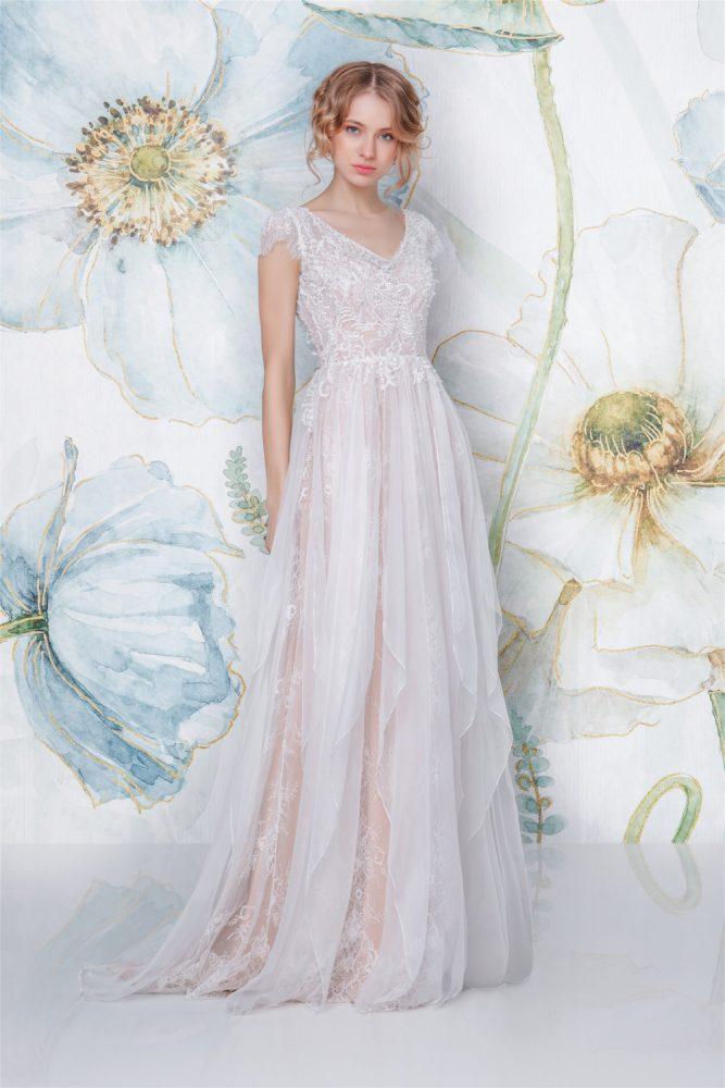 Sadoni_CHANA_Brautmode,Hochzeitsmode,Hochzeitskleider,Hochzeitskleid,Brautkleider,Brautkleid, Rosenheim,Traunstein,Salzburg