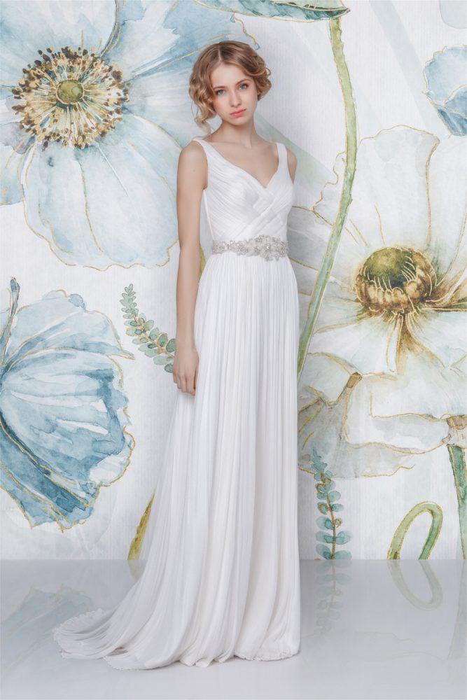 Brautmode,Hochzeitsmode,Hochzeitskleider,Hochzeitskleid,Brautkleider,Brautkleid, Rosenheim,Traunstein,SalzburgSadoni_CHARLIE_